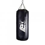boxing punching bag