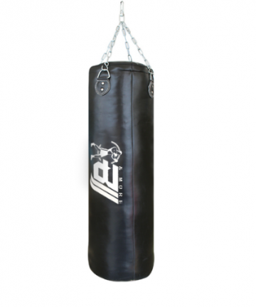 best boxing bag