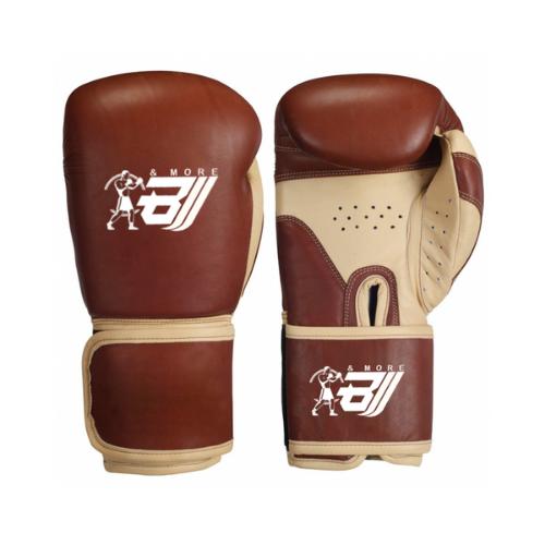 Heavy Boxing Gloves