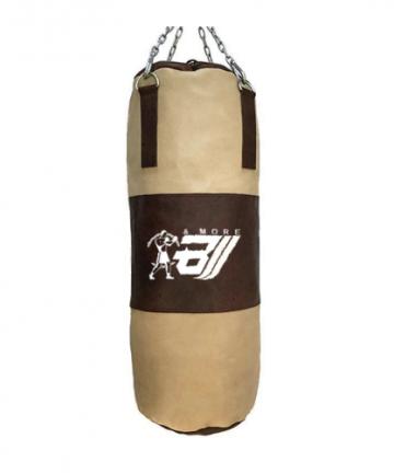 mma boxing bag