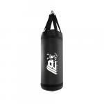 best mma gym bag