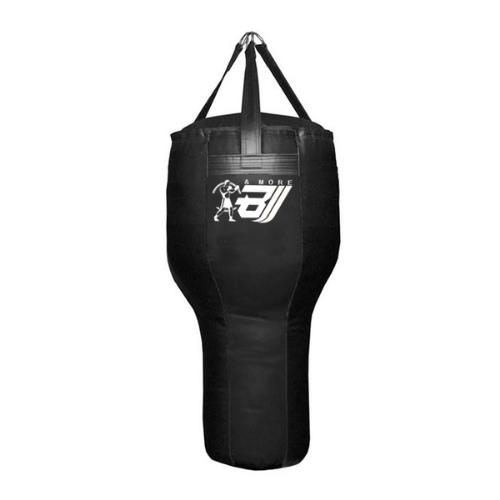 uppercut heavy bag